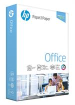 HP Office A4 75