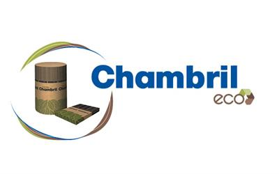 Chambril Eco English