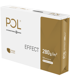 POL_colorlaser_300_A4_ream