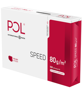 POL_speed_80_A4_ream