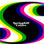Springhill-Colors