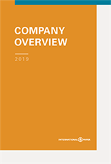 2019-Company-Overview